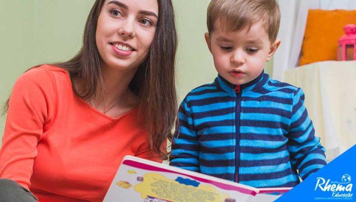 Desenvolvimento-da-Comunicação-no-Autismo