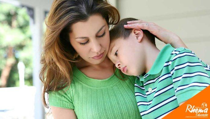 epilepsia-infantil-sala-de-aula