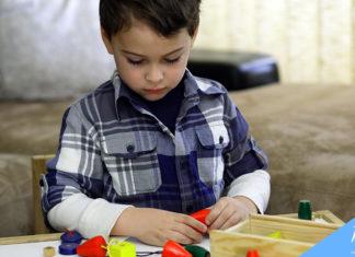 sim-o-autismo-evolui