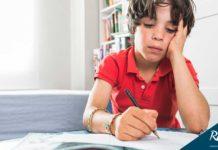dificuldades-aprendizagem-escrita