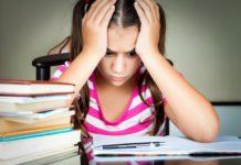 Psicopatologias e Aprendizagem - Curso de Capacitação On-line