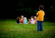 Como identificar os sinais do autismo - capacitação on-line autismo