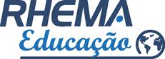 Blog Rhema Educação