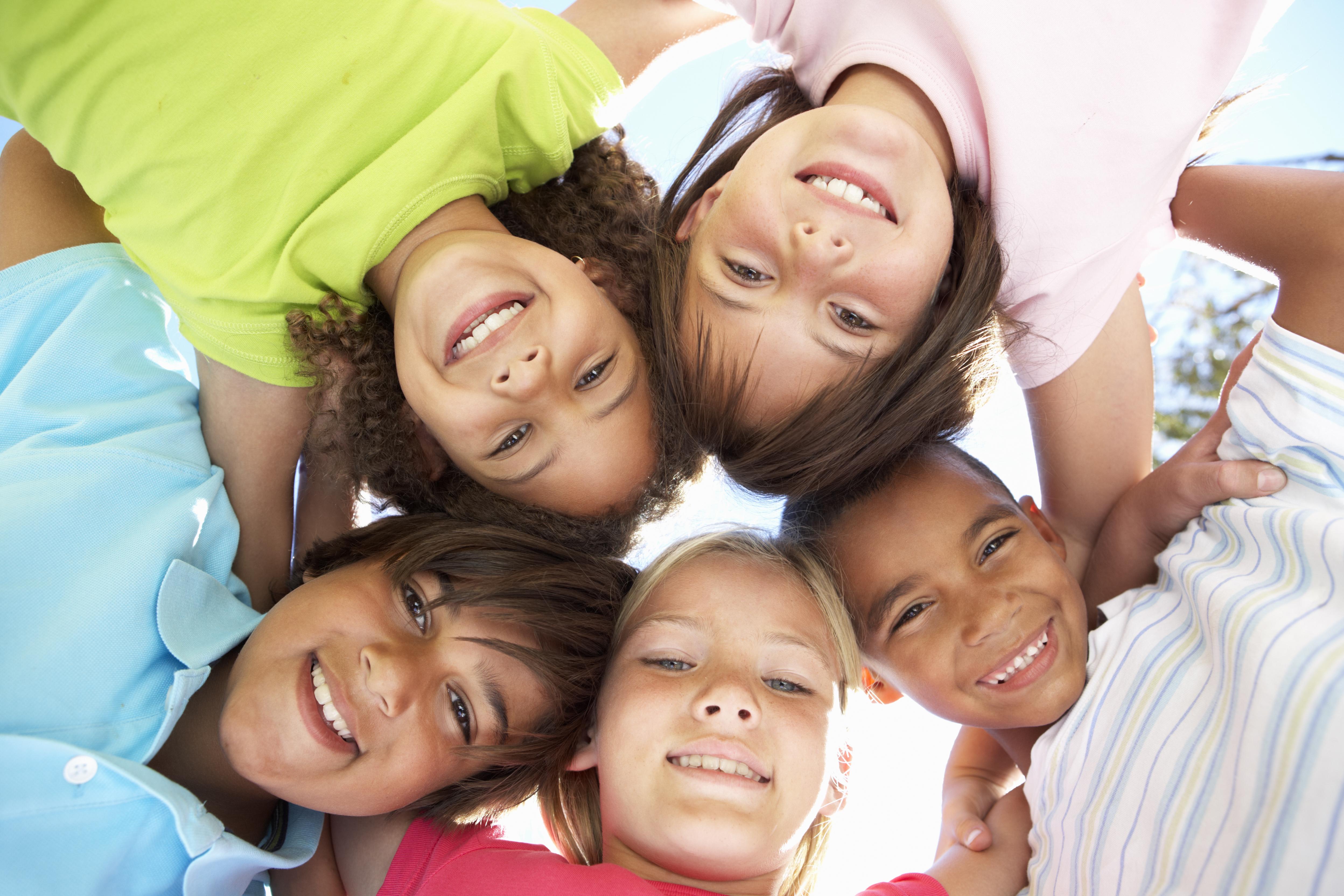 Psicomotricidade: 12 Atividades Essenciais - Blog Rhema Educação