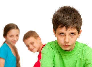 11 estratégias para Síndrome de Asperger