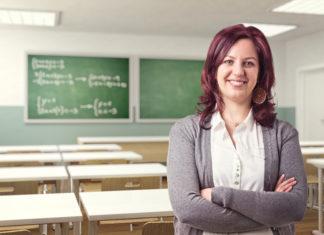 Coching na educação benefícios para alunos e professores