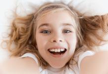 Opções de tratamento ao TDAH