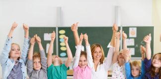 Coaching e Inteligência Emocional na educação