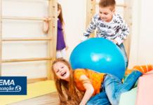 atividades-de-estimulacao-psicomotora-na-educacao-infantil