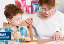 como-trabalhar-o-autismo-na-educacao-infantil-1