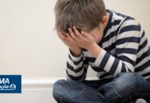 autismo-e-pandemia