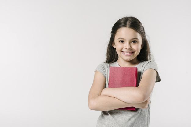 habilidades e competências cognitivas