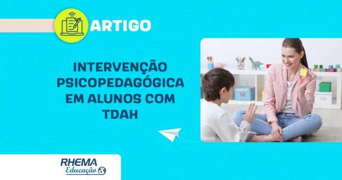 intervenção-psicopedagógica