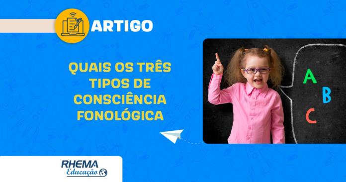 tipos-consciência-fonológica